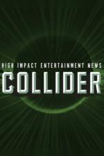 Collider.com