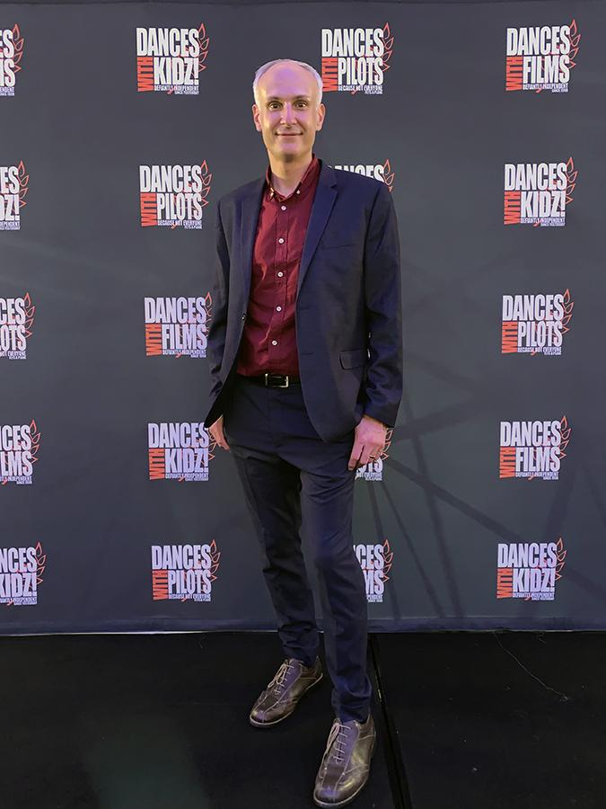 Dances With Films Festival 2021