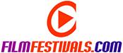 Film Festivals Dot Com Logo