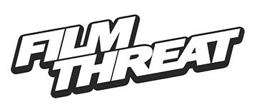 Film Threat Logo