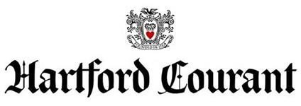 The Hartford Courant Logo