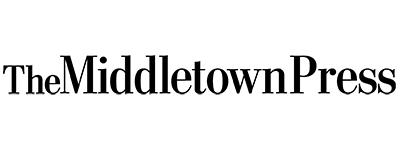 The Middletown Press Logo
