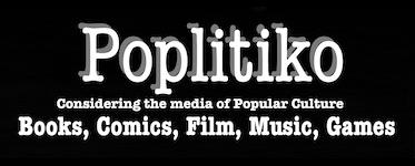 Poplitiko Logo